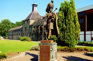 dewars-aberfeldy-destillery