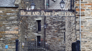 highland-park-distillery