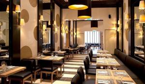 restaurant-martin-wishart-edinburgh