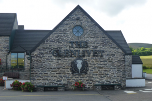 the-glenlivet-distillery