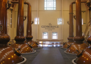 the-glenmorangie-distillery