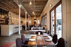 timeberyard-restaurant