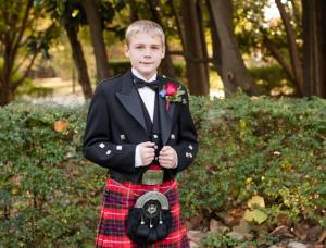 traditional-celtic-wedding