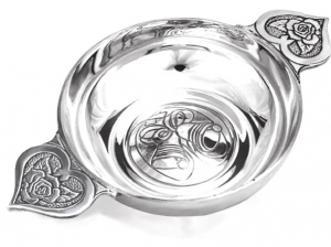 two-handled-silver-bowl