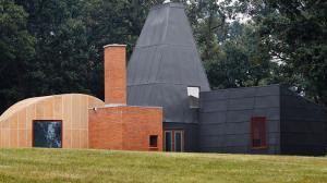 winton-house
